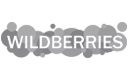 Wildberries-KAD