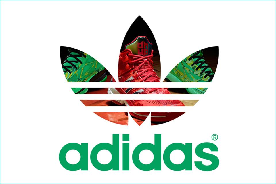 41b59f256cd6 Немецкий промышленный концерн Adidas арендовал 7 500 кв.м в складском  комплексе «Чайка» в Украине